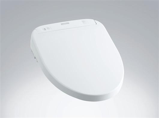 00B3D9-small