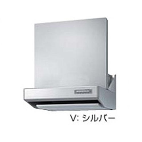 VMA-603AD