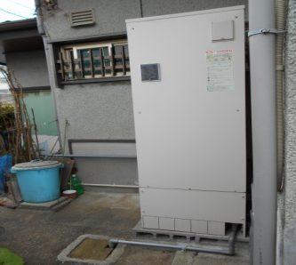 inokuchi2017_12_bf