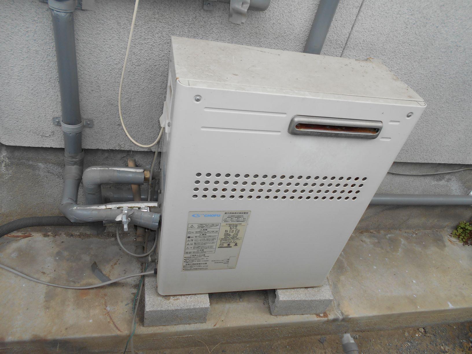 DSCN3250